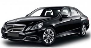 buszberles-Mercedes-E-CLass