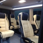 Mercedes-Sprinter VIP-9-02