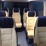Mercedes-Sprinter VIP-9-03