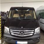 Mercedes-Sprinter-VIP-9-04